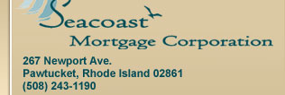 Seacoast Mortgage Corporation