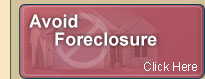 Avoid Foreclosure Click Here